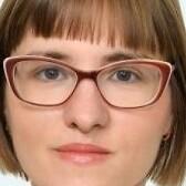 Астапченко Дарья Сергеевна, инфекционист