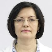 Вострых Наталья Николаевна, невролог