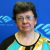 Климович Вероника Юрьевна, психолог