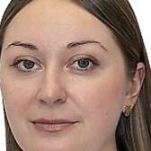 Гладышева Татьяна Сергеевна, психолог