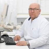 Золин Михаил Витальевич, гастроэнтеролог