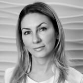 Даронич Ольга Владимировна, косметолог