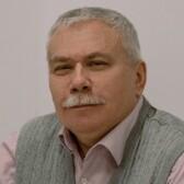 Рассказов Александр Константинович, онколог