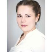 Игнатьева Марина Олеговна, стоматолог-хирург