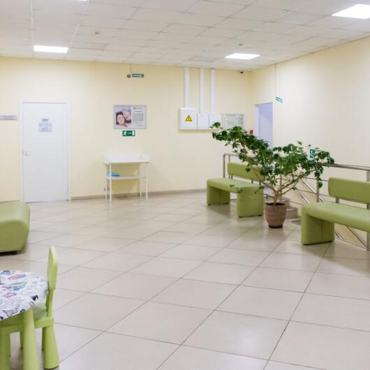 СМ-клиника в Солнечногорске на Красной, фото №3