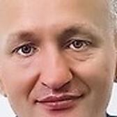 Девятайкин Роман Валерьевич, ортодонт