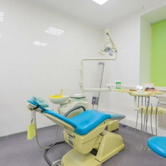 «Клиника практической стоматологии», фото №1