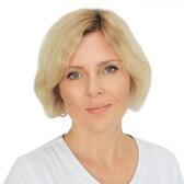 Доронина Наталья Юрьевна, психиатр
