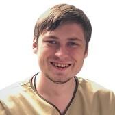 Цупко Владимир Юрьевич, имплантолог