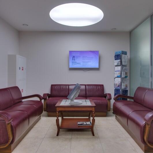 Клиника К+31 у Петровских Ворот, фото №2