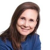 Гафарова Роза Раифовна, стоматолог-терапевт