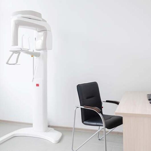 Стоматология Контакт, фото №2