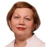 Белоусова Лариса Владимировна, гинеколог