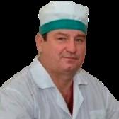 Долгих Олег Юрьевич, проктолог