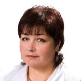 Демидова Наталья Николаевна, психотерапевт