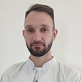 Мартыщенко Алексей Николаевич, уролог
