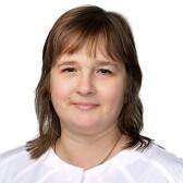 Ромодан Наталья Александровна, хирург