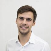 Карасев Никита Олегович, стоматолог-хирург