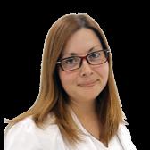 Борисова Анна Леонидовна, гастроэнтеролог