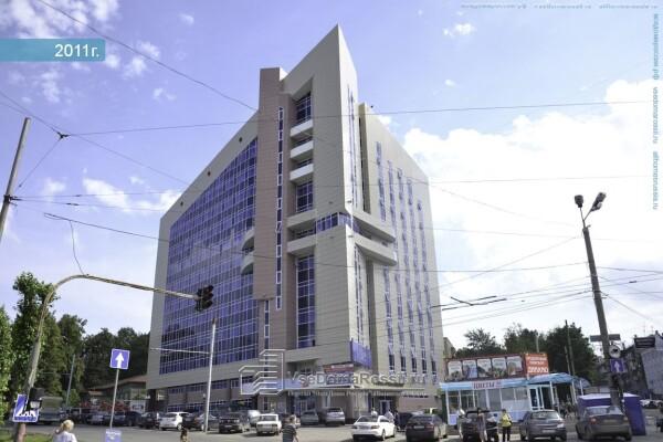 Центр современной стоматологии «Жемчужинка»