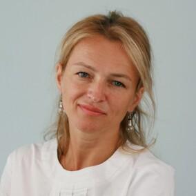 Миниханова Гузель Нургазизовна, детский стоматолог