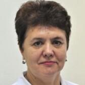 Деева Марина Анатольевна, педиатр