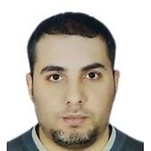 Осман Халед, ортопед
