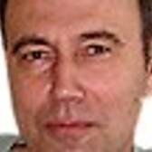 Потапов Юрий Николаевич, онкоуролог