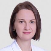 Карамышева Анастасия Александровна, диетолог