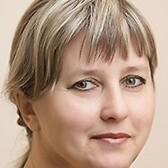 Камаева Татьяна Рафаиловна, гинеколог