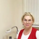 Котешкова Ирина Викторовна, косметолог