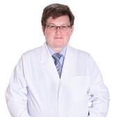 Акперов Эмиль Кириллович, психиатр