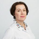 Фоминцева Марина Анатольевна, невролог