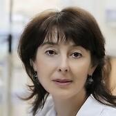 Маханова Татьяна Кирилловна, гинеколог