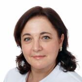 Зубанова Инна Николаевна, стоматолог-терапевт