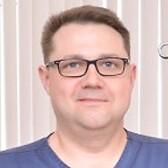 Мякишев Константин Игоревич, гинеколог