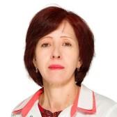 Опрятина Елена Николаевна, терапевт