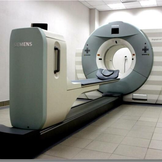 Онкоцентр и МРТ на Остужева, фото №3