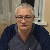 Зиновьев Валерий Владимирович, уролог