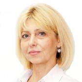 Ермашова Светлана Владимировна, гинеколог