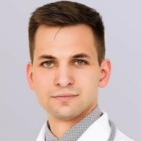 Копылов Александр Александрович, уролог