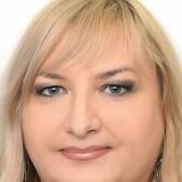 Гончарова Елена Витальевна, рентгенолог