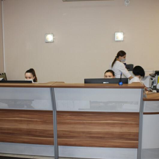 Клиника АМ Медика, фото №4