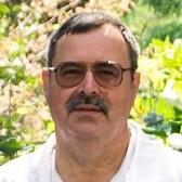 Доронин Борис Викторович, реаниматолог