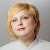 Алябьева Екатерина Анатольевна, гинеколог