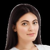 Габриелян Маргарита Жановна, детский стоматолог
