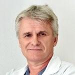 Судьин Вячеслав Юрьевич, анестезиолог