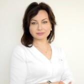 Иванова Екатерина Николаевна, стоматологический гигиенист