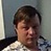 Грицук Николай Олегович, ортопед