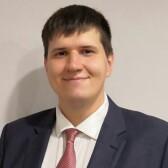 Румянцев Алексей Александрович, онколог